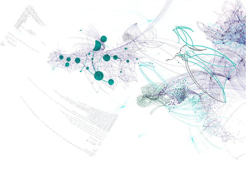 sicilian meta network essay Find 118+ million publication pages, 15+ million researchers, and 700k+ projects researchgate is where you discover scientific knowledge and share your work.